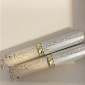 Urban Decay Special Effects Lip Top Coat